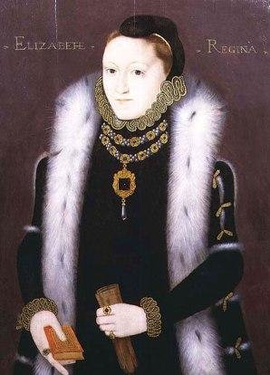 Elizabeth_1_1560