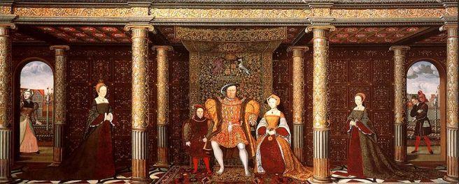 800px-Family_of_Henry_VIII_c_1545