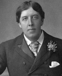 Oscar Wilde 1889.jpg