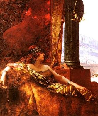 504px-Benjamin-Constant-L'Imperatrice_Theodora_au_Colisée