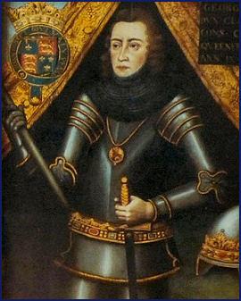 George_Plantagenet,_Duke_of_Clarence