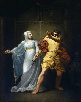 Sarah_Siddons_as_Lady_Macbeth_(Smirke,_c._1790-1810)