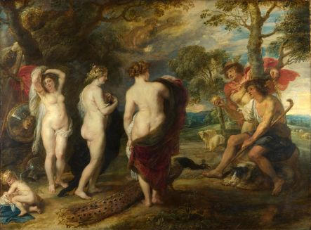 1024px-Rubens_-_Judgement_of_Paris